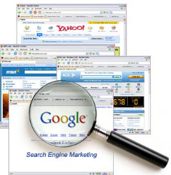 website seo in vaughan