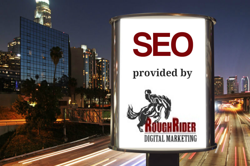 SEO Services, Vaughan and Toronto